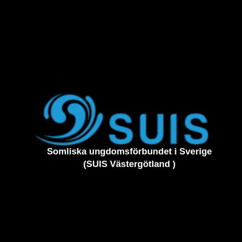 SUIS-Västergötland