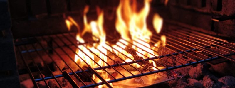 grill (1)